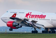 Photo of Corendon biedt digitale rondleiding door Boeing 747