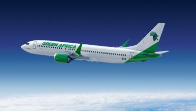 Photo of Boeing ontvangt grootste Afrikaanse order