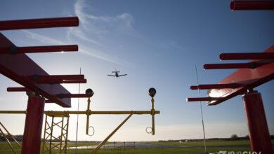 Photo of Minister: Lelystad Airport open ongeacht corona