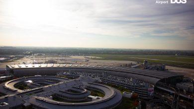 Photo of Duitse luchthavens maken zich klaar voor vakantiedrukte