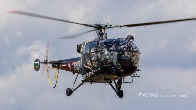 Photo of Oostenrijk stap dichterbij nieuwe legerhelikopters