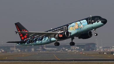 Photo of Brussels Airlines minder vaak naar Italië door coronavirus