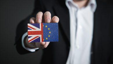 Photo of 'Airlines krijgen 7 maanden tijd voor Brexit-aanpassingen'