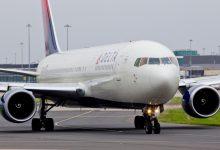 Photo of Delta stuurt Boeing 717's en 767-300's met pensioen