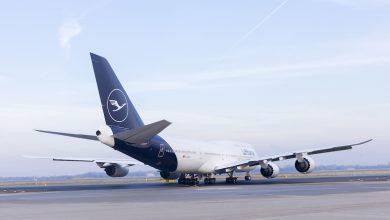 Photo of 'Vluchtuitval Lufthansa door software-probleem luchtverkeersleiding'