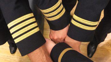Photo of Ophef over belastingontwijking KLM piloten