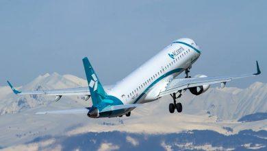 Photo of Italiaanse dochter Lufthansa hervat vluchten