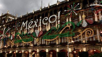 Photo of Rechter steekt stokje voor Emirates' komst naar Mexico