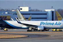 Photo of Amazon Air breidt vloot uit vanwege hoger aantal online bestellingen