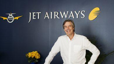 Photo of Topman Jet Airways: joint venture met KLM staat als een huis