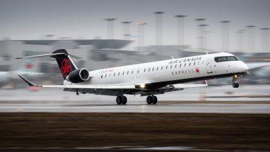 Photo of 'Vergevorderde overnamegesprekken Bombardier CRJ-programma'