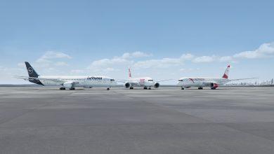 Photo of Airbus en Boeing zorgen voor uitbreiding long haul-vloot Lufthansa