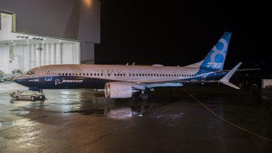Photo of 'EASA: 737 MAX vliegt waarschijnlijk in eerste kwartaal weer'