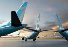 Photo of Avolon wil 75 bestelde 737 MAX-toestellen niet meer