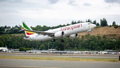 Photo of Ethiopian verwacht 737 MAX schikking in juni rond te hebben