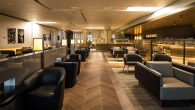Photo of Star Alliance opent nieuwe lounge op Schiphol | Video