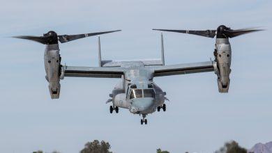 Photo of Boeing investeert in nieuwe productiefaciliteit Osprey