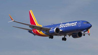 Photo of 'Southwest Airlines verwacht MAX nog langer aan grond te moeten houden'