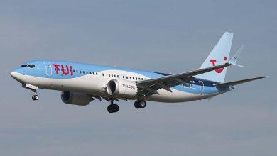 Photo of TUI Nederland heeft vervanging Boeing 737 MAX hoogseizoen rond
