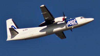 Photo of Vorig jaar werden 24 Fokkers verhandeld