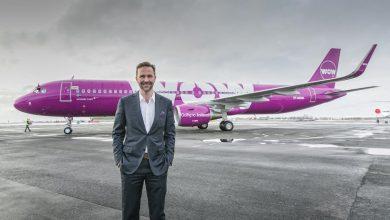Photo of 'WOW oprichter wil met WOW 2.0 naar Schiphol'