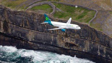 Photo of Aer Lingus mag uitbreiden van IAG