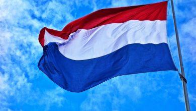 Photo of Geld terug voor geannuleerde vlucht bijna onmogelijk in Nederland