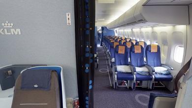 Photo of KLM Boeing 747 in virtual reality te bewandelen