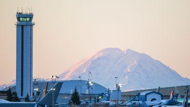 Photo of Boeing vliegveld Paine Field nu open voor commerciële vluchten