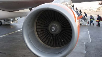 Photo of EasyJet compenseert CO2 voor alle vluchten