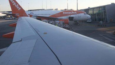 Photo of Meer passagiers in minder volle vliegtuigen voor easyJet