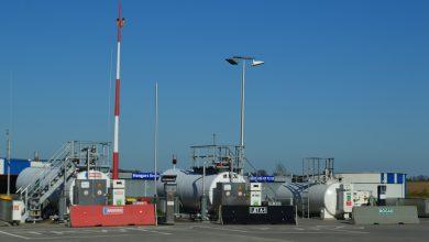 Photo of 'Emirates heeft nu last van hoge olieprijs'