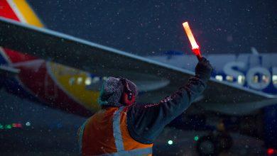 Photo of Southwest annuleerde ruim 10.000 vluchten in eerste kwartaal