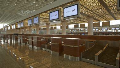Photo of Jet Airways staakt activiteiten