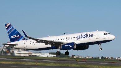 Photo of JetBlue steekt in 2021 de Atlantische oceaan over