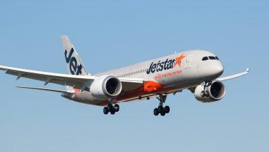 Photo of Qantas-dochter wil 787's verkopen door stakingen