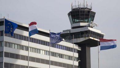 Photo of Schiphol presenteert plan voor reductie stikstofuitstoot