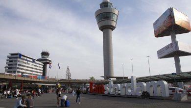 Photo of Russische maatschappij Ural Airlines komt naar Schiphol