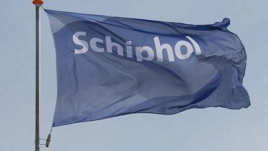 Photo of Minister: Schiphol kan veilig groeien naar 540.000 vliegbewegingen