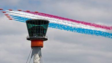 Photo of Heathrow pakt luchtkwaliteit aan; toeslag voor auto's
