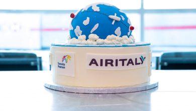 Photo of Air Italy: we zijn gewoon een Europese maatschappij