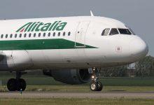 Photo of 'Italiaanse overheid wil Alitalia nationaliseren vanwege impact corona'