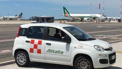 Photo of Investeerder Atlantia trekt zich terug uit Alitalia-deal