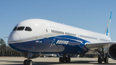 Photo of Boeing kampt met Dreamliner-overschot