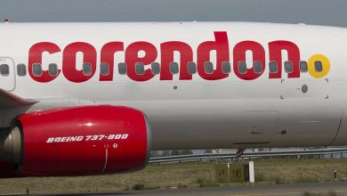 Photo of Corendon schrapt honderd banen