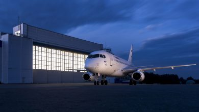 Photo of 'Norwegian onderhandelt met Rusland over Superjets'
