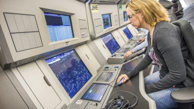 Photo of Eurocontrol blijft Europese luchtruim bestieren