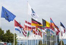 Photo of Airlines for Europe blij met uitstel kosten ATC, maar hoopt op meer