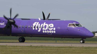 Photo of Leasebedrijf probeert Flybe-vliegtuigen terug te krijgen