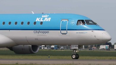 Photo of VNC en KLM Cityhopper schorten cao onderhandelingen op